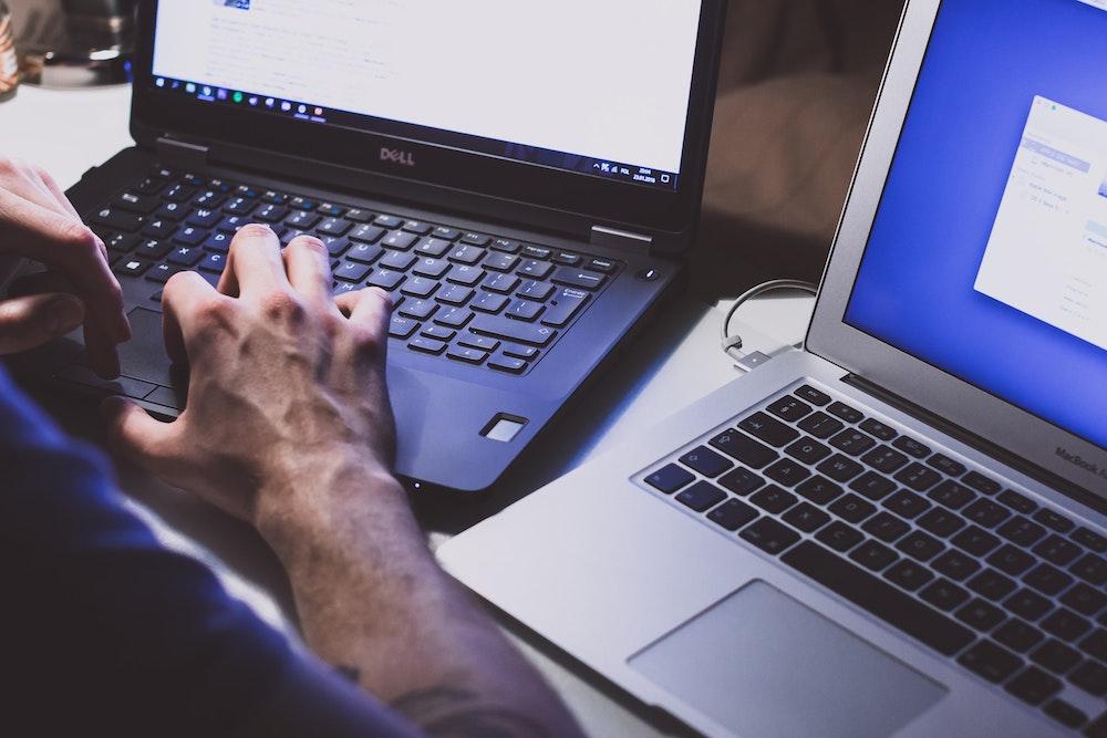 cyber liability insurance Lake Charles LA