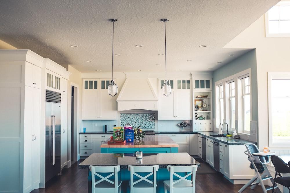 homeowners insurance Lake Charles LA