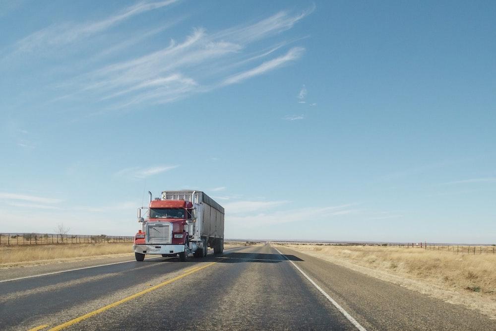 trucking insurance Lake Charles LA