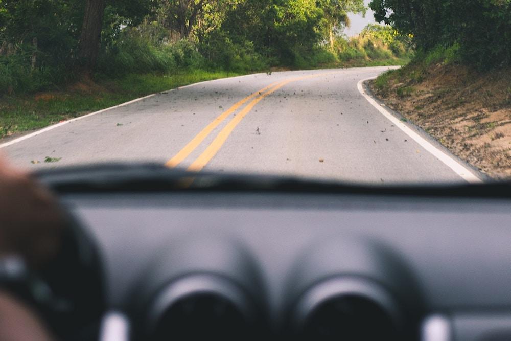 auto insurance Lake Charles LA