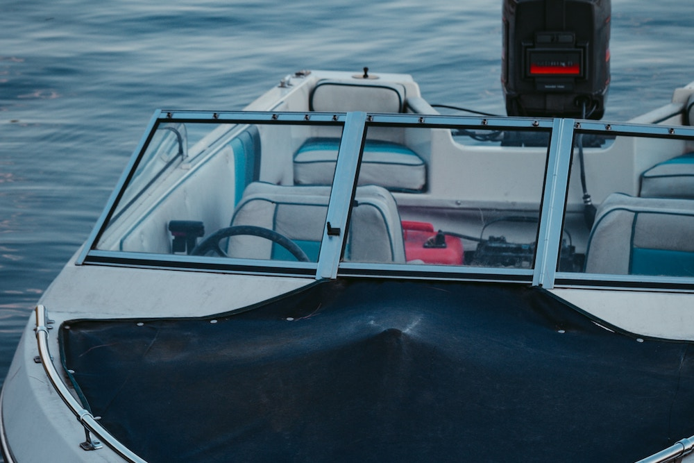 boat insurance Lake Charles LA