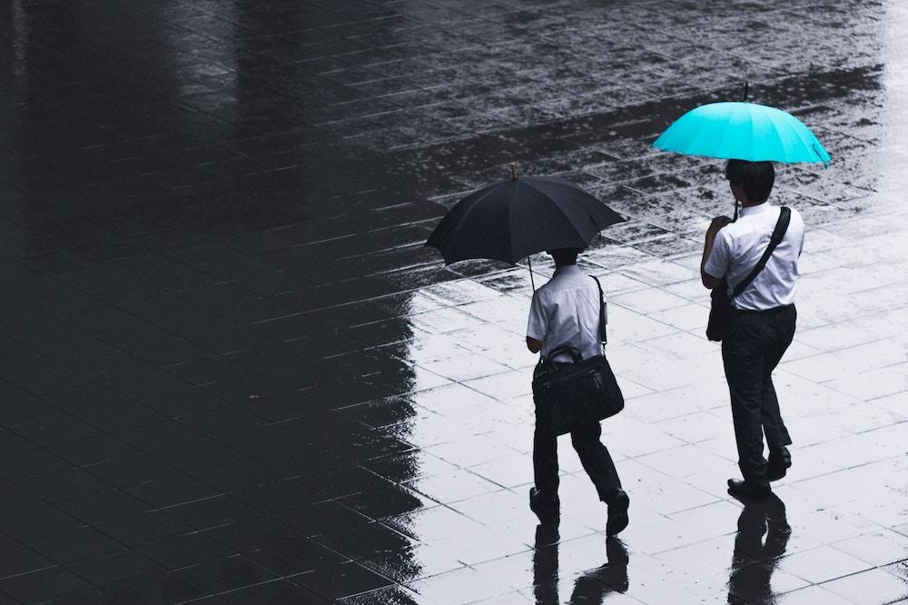 commercial umbrella insurance Lake Charles LA