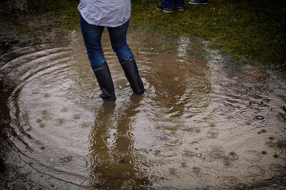 flood insurance Lake Charles LA