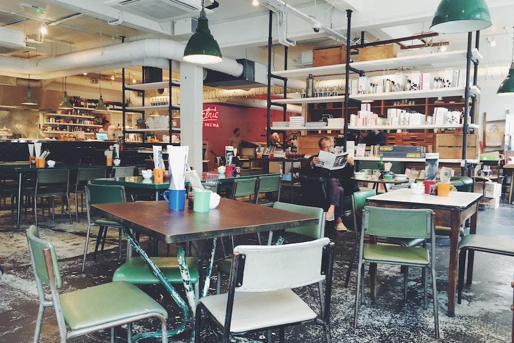restaurant insurance Lake Charles LA